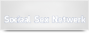 sociaalsexnetwerk review