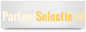 society-partnerselectie review