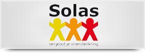 solasorg review