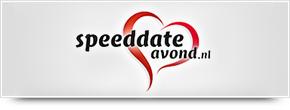 speeddateavondnl review