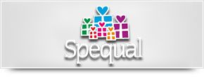 spequal review