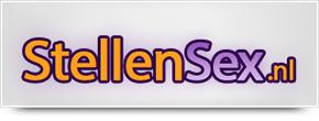 stellensex review