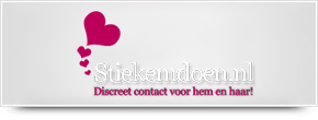 stiekemdoennl review