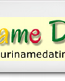 suriname-dating review
