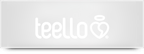 teello review