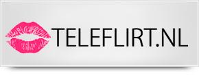 teleflirt review