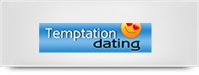 temptation-dating review