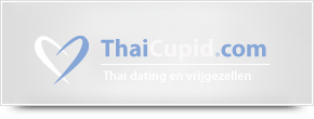 thaicupid review