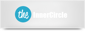 the-inner-circle review