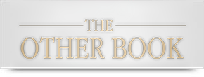 the-other-book review