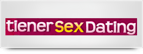 tienersexdating review