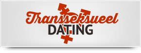 transseksueeldating review