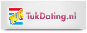 tukdating review