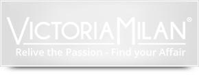 victoria-milan review