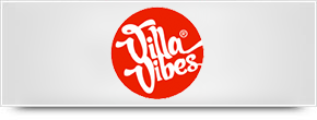 villavibes review
