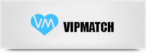 vipmatch review