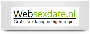 web-sexdate review