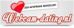 webcam-dating review