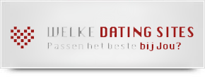 welkedatingsites review