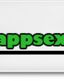 whatsappsexdating
