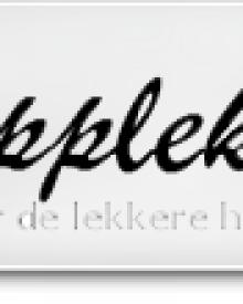 wipplek review