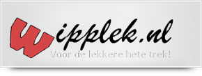 wipplek review