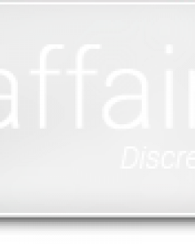 xaffaire review
