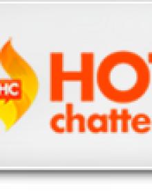 hotchatters
