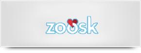 korting code voor Zoosk dating getatoeëerd dating site UK