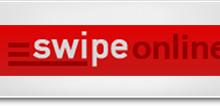 swipe online review